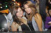 Tuesday Club - U4 Diskothek - Di 14.09.2010 - 50