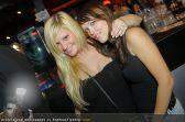 Tuesday Club - U4 Diskothek - Di 14.09.2010 - 51