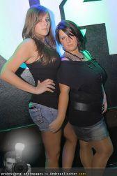 Tuesday Club - U4 Diskothek - Di 14.09.2010 - 53