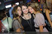 Tuesday Club - U4 Diskothek - Di 14.09.2010 - 54