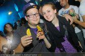 Tuesday Club - U4 Diskothek - Di 14.09.2010 - 57