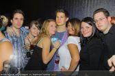 Tuesday Club - U4 Diskothek - Di 14.09.2010 - 58