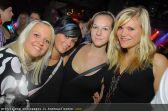 Tuesday Club - U4 Diskothek - Di 14.09.2010 - 7