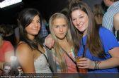Tuesday Club - U4 Diskothek - Di 14.09.2010 - 8