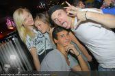 Tuesday Club - U4 Diskothek - Di 14.09.2010 - 9