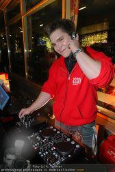 Tuesday Club - U4 Diskothek - Di 21.09.2010 - 10