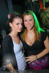 Tuesday Club - U4 Diskothek - Di 21.09.2010 - 15