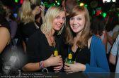 Tuesday Club - U4 Diskothek - Di 21.09.2010 - 16