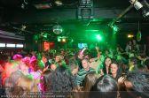 Tuesday Club - U4 Diskothek - Di 21.09.2010 - 17