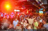 Tuesday Club - U4 Diskothek - Di 21.09.2010 - 18