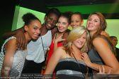 Tuesday Club - U4 Diskothek - Di 21.09.2010 - 2