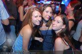 Tuesday Club - U4 Diskothek - Di 21.09.2010 - 20