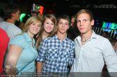 Tuesday Club - U4 Diskothek - Di 21.09.2010 - 21