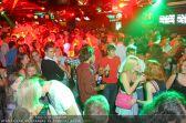 Tuesday Club - U4 Diskothek - Di 21.09.2010 - 22