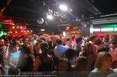 Tuesday Club - U4 Diskothek - Di 21.09.2010 - 23