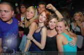 Tuesday Club - U4 Diskothek - Di 21.09.2010 - 24