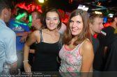 Tuesday Club - U4 Diskothek - Di 21.09.2010 - 25