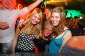 Tuesday Club - U4 Diskothek - Di 21.09.2010 - 26
