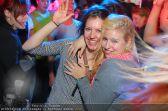 Tuesday Club - U4 Diskothek - Di 21.09.2010 - 27