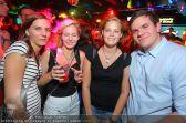 Tuesday Club - U4 Diskothek - Di 21.09.2010 - 28