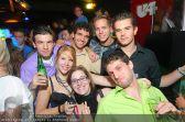Tuesday Club - U4 Diskothek - Di 21.09.2010 - 3