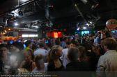 Tuesday Club - U4 Diskothek - Di 21.09.2010 - 30