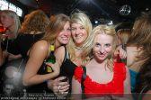 Tuesday Club - U4 Diskothek - Di 21.09.2010 - 31