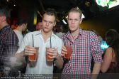 Tuesday Club - U4 Diskothek - Di 21.09.2010 - 32