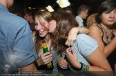 Tuesday Club - U4 Diskothek - Di 21.09.2010 - 33