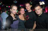 Tuesday Club - U4 Diskothek - Di 21.09.2010 - 35