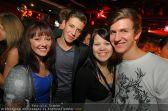 Tuesday Club - U4 Diskothek - Di 21.09.2010 - 38