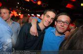 Tuesday Club - U4 Diskothek - Di 21.09.2010 - 39