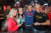 Tuesday Club - U4 Diskothek - Di 21.09.2010 - 4