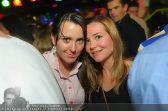 Tuesday Club - U4 Diskothek - Di 21.09.2010 - 40