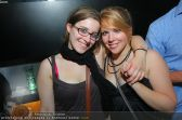 Tuesday Club - U4 Diskothek - Di 21.09.2010 - 41