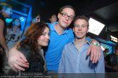 Tuesday Club - U4 Diskothek - Di 21.09.2010 - 43