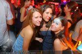 Tuesday Club - U4 Diskothek - Di 21.09.2010 - 44