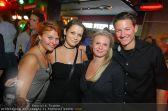 Tuesday Club - U4 Diskothek - Di 21.09.2010 - 45