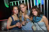 Tuesday Club - U4 Diskothek - Di 21.09.2010 - 46