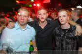 Tuesday Club - U4 Diskothek - Di 21.09.2010 - 47