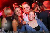 Tuesday Club - U4 Diskothek - Di 21.09.2010 - 48