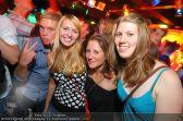 Tuesday Club - U4 Diskothek - Di 21.09.2010 - 49