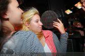 Tuesday Club - U4 Diskothek - Di 21.09.2010 - 50
