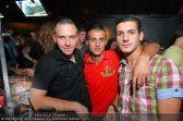 Tuesday Club - U4 Diskothek - Di 21.09.2010 - 51