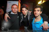 Tuesday Club - U4 Diskothek - Di 21.09.2010 - 54