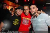 Tuesday Club - U4 Diskothek - Di 21.09.2010 - 55