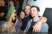 Tuesday Club - U4 Diskothek - Di 21.09.2010 - 56