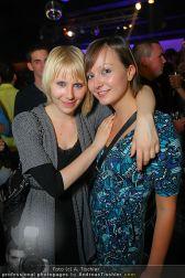 Tuesday Club - U4 Diskothek - Di 21.09.2010 - 57