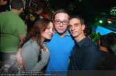 Tuesday Club - U4 Diskothek - Di 21.09.2010 - 58