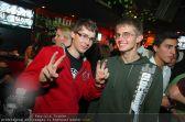 Tuesday Club - U4 Diskothek - Di 21.09.2010 - 59